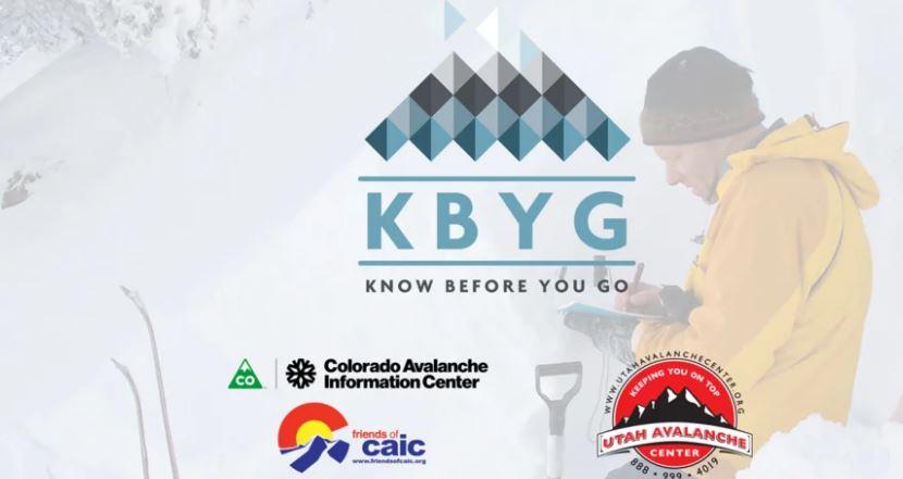 KBYG.JPG
