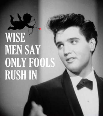 Wise-Men-Say.png