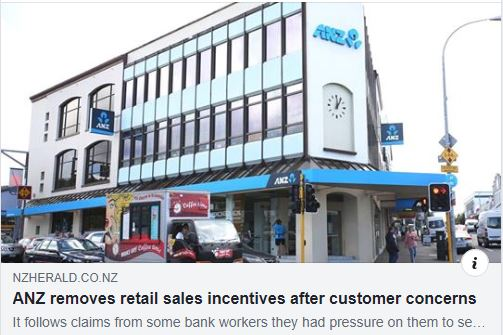 anz sale incentives.JPG