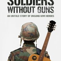 Soldiers Without Guns - a review