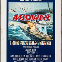 Midway 1976